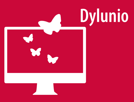 dylunio images welsh