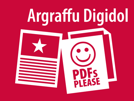 digital printing welsh