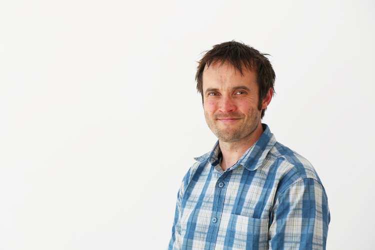 David Shearer_Sport