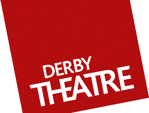 Derby Theatre.png