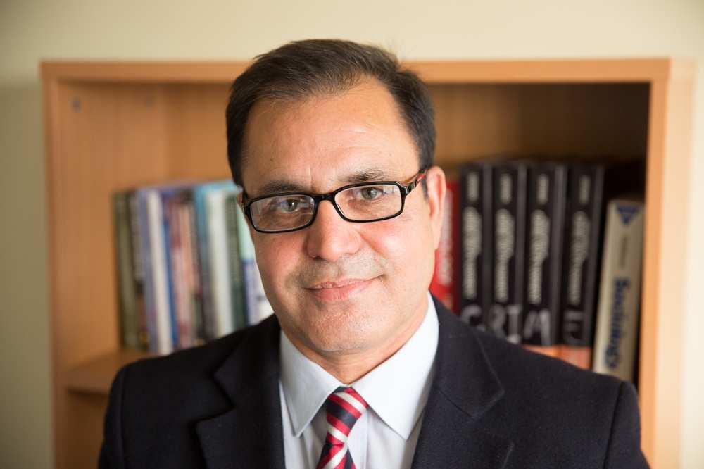Dr Ali Wardak_14282.jpg