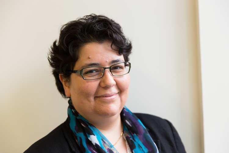 Dr Sandra Esteves_SERC