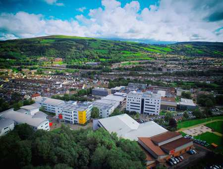 Drone_Treforest_Accomm.6671552c.fill-450x341.format-jpeg.jpg