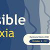 Dyslexia-Week.png