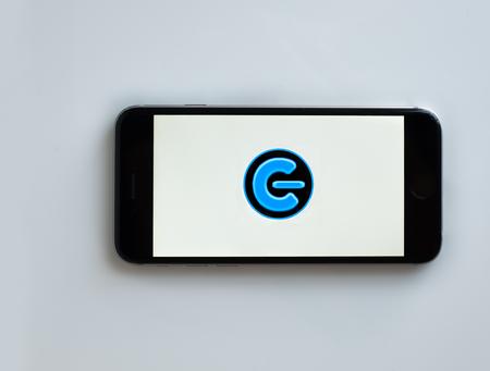 Progression E-Phone.jpg