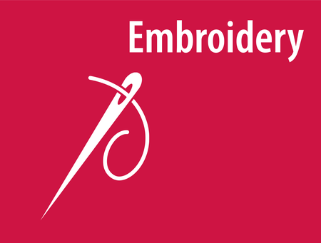 EMBROIDERY NEW.png