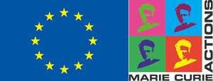 EU-flag-and-Marie-Curie-Logos-II.jpg