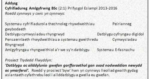 Education Welsh.JPG