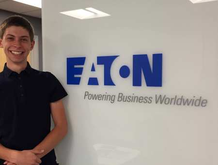 Edward Eaton Entertainment