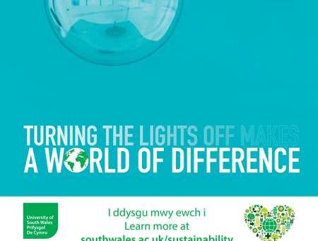 English A3 Energy Saving poster bulb-1.jpg