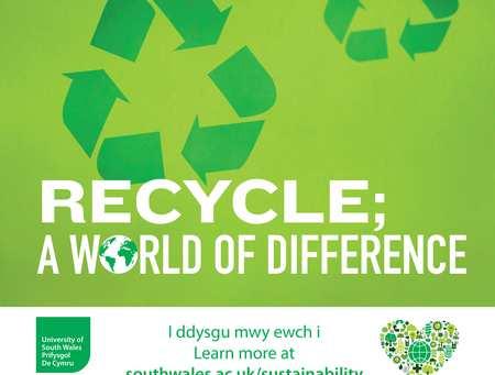English A3 Energy Saving poster recycle-1.jpg