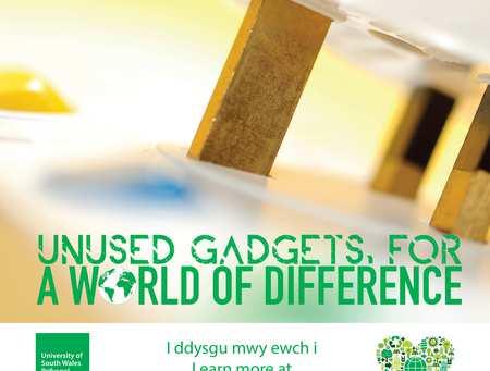 English A3 Energy Saving poster unplug-1.jpg