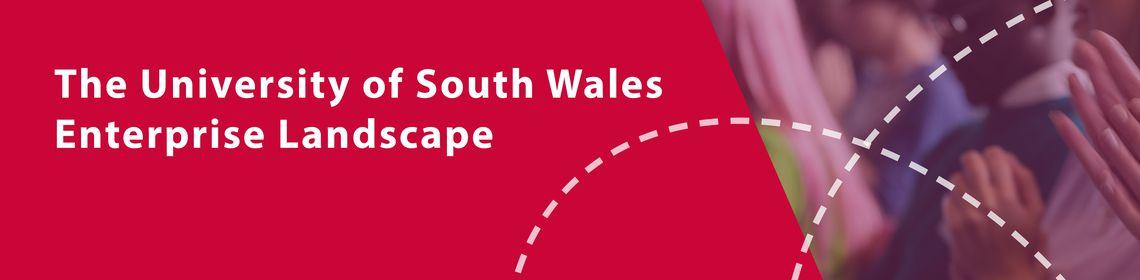 Enterprise Landscape Banner