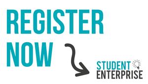 Enterprise Form - Register Now (1).png