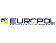 Europol (1).png