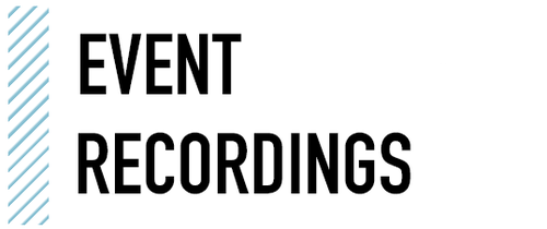 Event recordings title v3.png