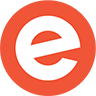EventbriteIcon.png