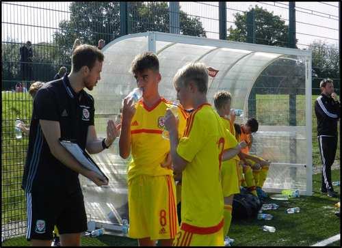 PhD Alan McKay FAW Coaching.jpg