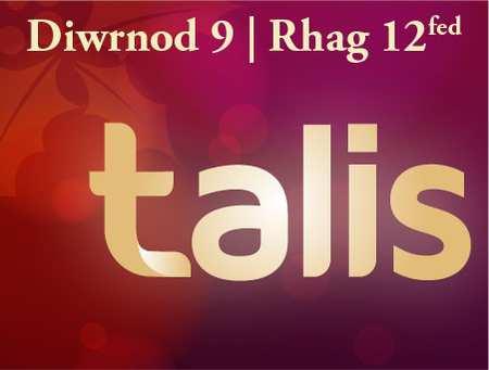 FINAL-TELmas-2019-dwirnod-9.jpg