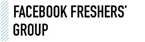 Facebook freshers group title_v2.png
