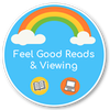 Feel Good Reads copy.jpg