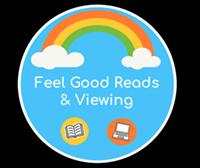 Feel Good Reads copy.jpg