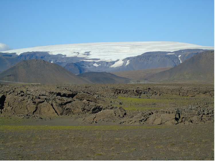 Geosciences - Field research in Iceland focusses on magma-ice interaction.jpg