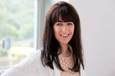 Fiona Brookman