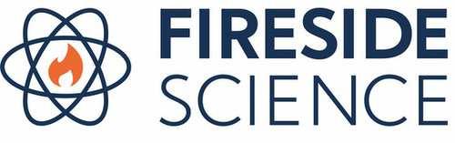 FiresideScienceLogo.jpg
