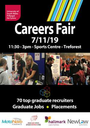 Careers Fair booklet.jpg
