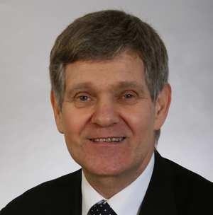 Prof Gisli Gudjonsson CBE, Criminology Network
