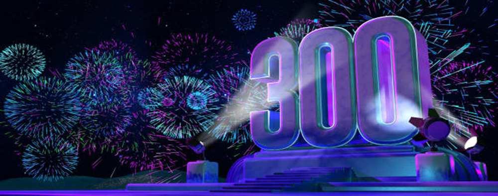 GOW 300.jpg