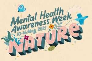 GOW Mental Health Awareness Week.jpg
