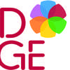 GRADEDGE WITH ATTRIBUTES LOGO.jpg