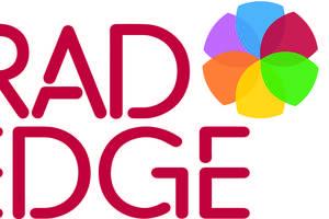 GRADEDGE WITH ATTRIBUTES LOGO.jpg