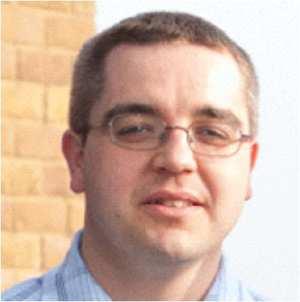 Gareth Owen Unboxed.jpg