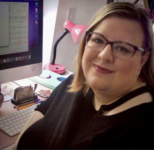 Gemma-Harris, PhD student History