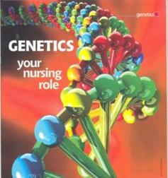 Genetics-book
