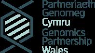 Genomics-Partnership.png
