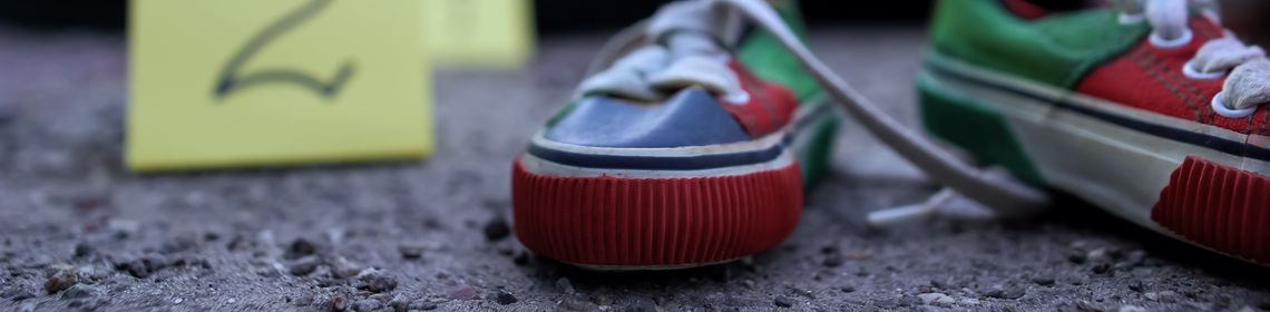 GettyImages-1158848598 Trainers.jpg