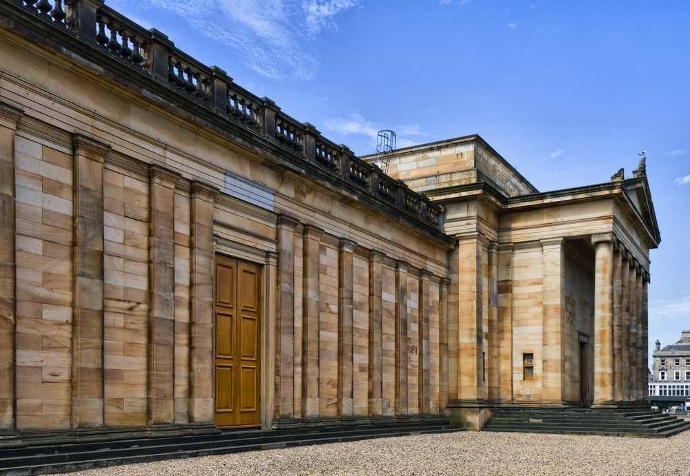 National Museum Scotland GettyImages-104200296.width-1000.format-jpeg.jpg