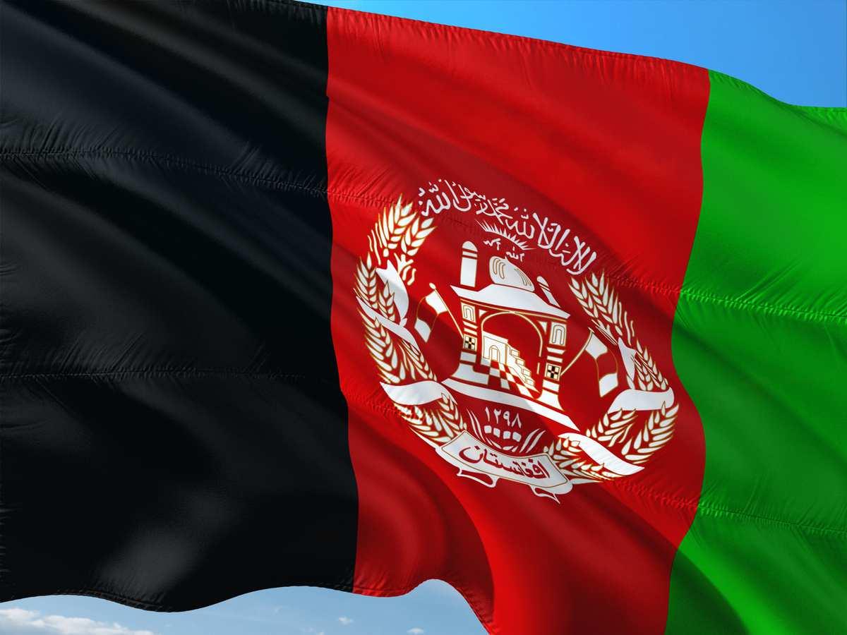 Afghanistan Flag GettyImages-1128378473.jpg