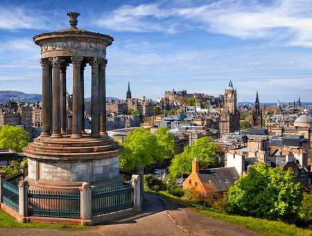 Edinburgh Castle GettyImages-1153707761.jpg