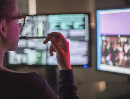 News Cyber Monitors CCTV GettyImages-1170678949.jpg