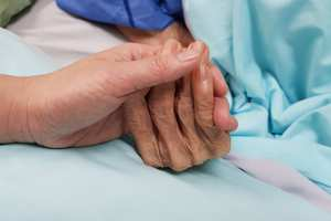 Care and spiritual care GettyImages-1174583018.jpg