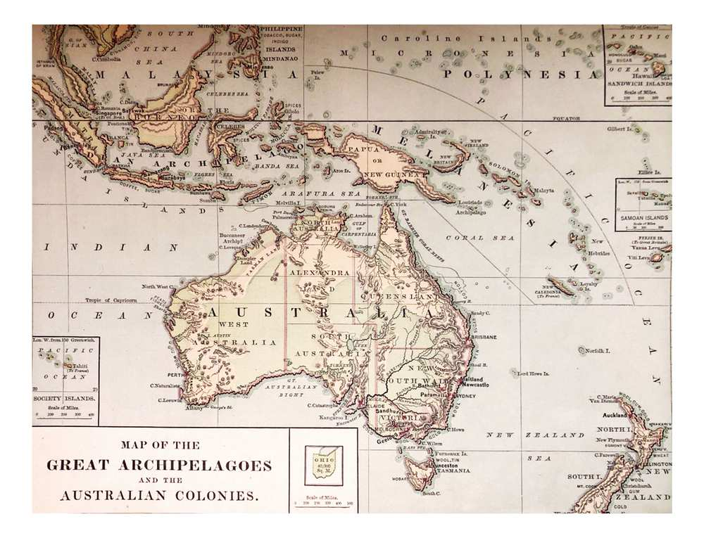 Old Australian Map GettyImages-1177901331.jpg