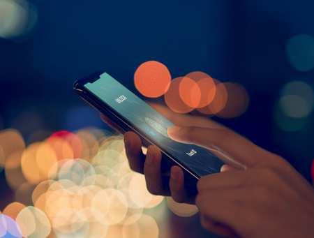 Digital fingerprint mobile phone GettyImages-1181102112.jpg