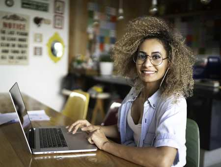 Female Entrepreneur GettyImages-1182929230.jpg