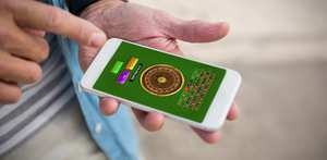 Gambling addiction GettyImages-1199922000.jpg