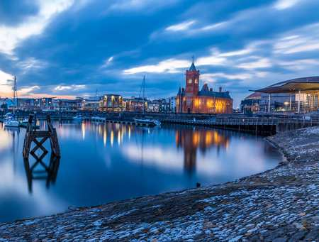 Cardiff Bay GettyImages-1218061432.jpg